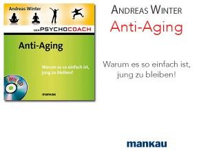 pc6-anti-aging