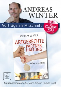 dvd-partnerhaltung-cover